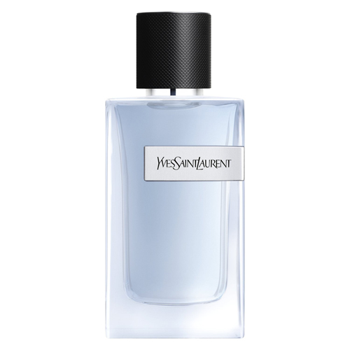 Yves Saint Laurent Y After Shave