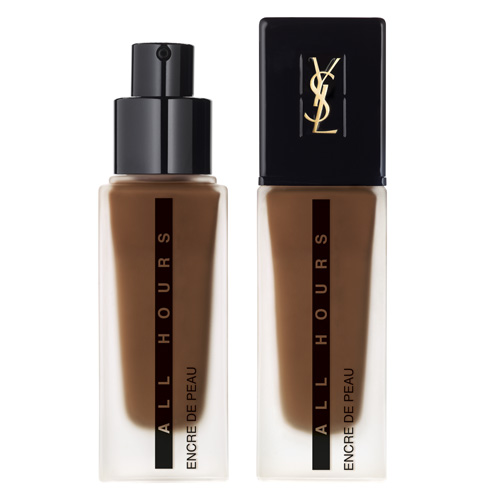 All Hours Yves Saint Laurent Base Liquida B90