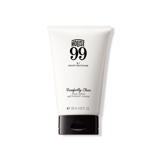 H99 Cleanser T125Ml House 99