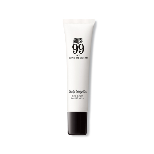 H99 House 99 Creme de olhos Truly Brighter 15 ml