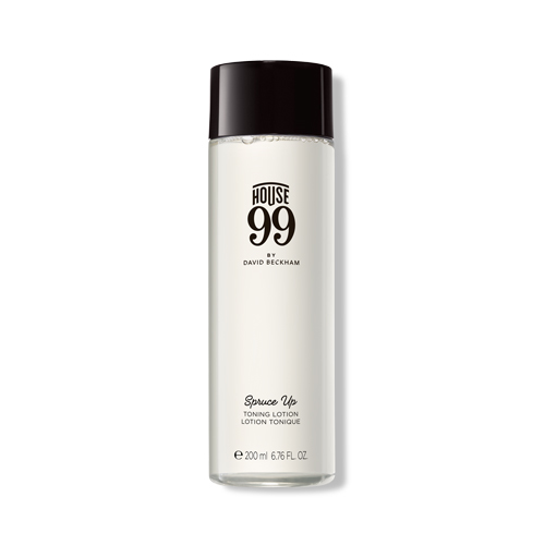 H99 House 99 Loção Tonificante Spruce Up 200 ml