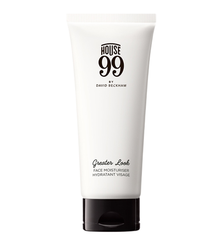 H99 House 99 Hidratante de Rosto Greater Look 75 ml