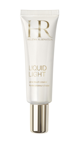 Liquid Light Helena Rubinstein Iluminador 30 ml