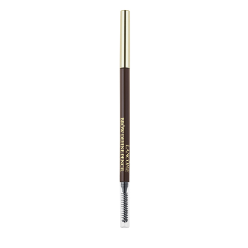 Brow Define  Lancôme Pencil 12 - Dark Brown