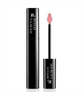 SOURCIL STYL 06 SPRING 18 OS PINK Sourcils Styler
