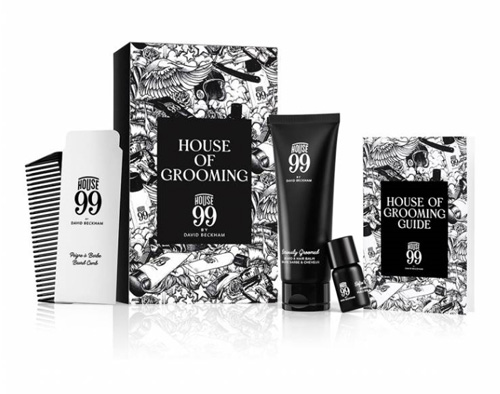 After Shave H99