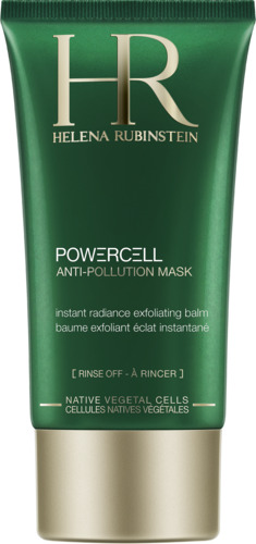 Powercell Helena Rubinstein Powercell Decontamin Mask 100 ml