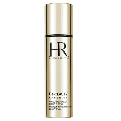 Re-Plasty Helena Rubinstein Re-Plasty Laserist Serum 30 ml