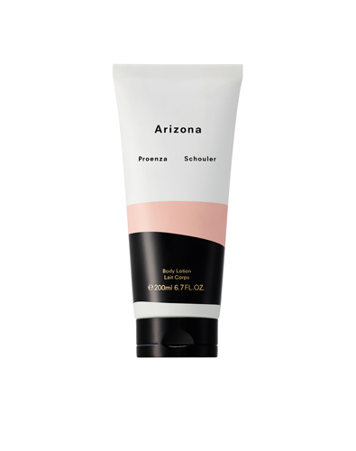 Arizona Lait Corps 200Ml Proenza Schouler