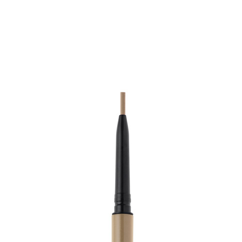 Brow Define  Lancôme Pencil