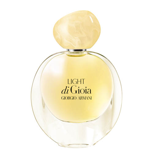 PERFUMES PRODUCTS Gioia