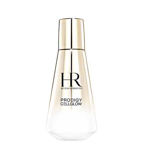 Prodigy CellGlow Helena Rubinstein Prodigy Cell Glow Concentrate 100 ml