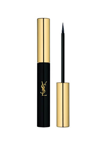 Delineadores Couture Eye Liner