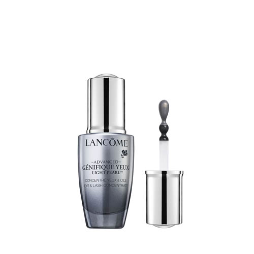 Génifique Lancôme Eye and Lash Concentrate  Serum Olhos e Pestanas