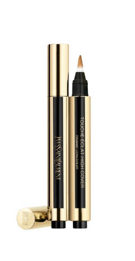 Touche Éclat Yves Saint Laurent Corrector Touche Éclat Full Cover 4 - Sand