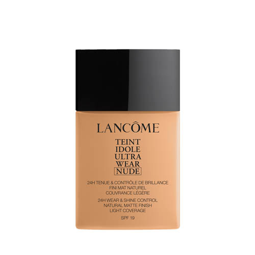 Teint Idole Ultra Wear Nude Lancôme Base 03
