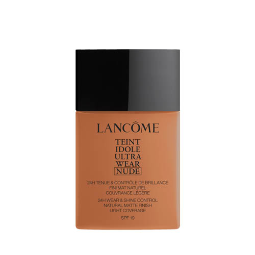 Teint Idole Ultra Wear Nude Lancôme Base 10
