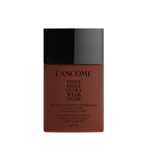Teint Idole Ultra Wear Nude Lancôme Base Teint Idole Ultra Wear Nude 40ml 16 - Café
