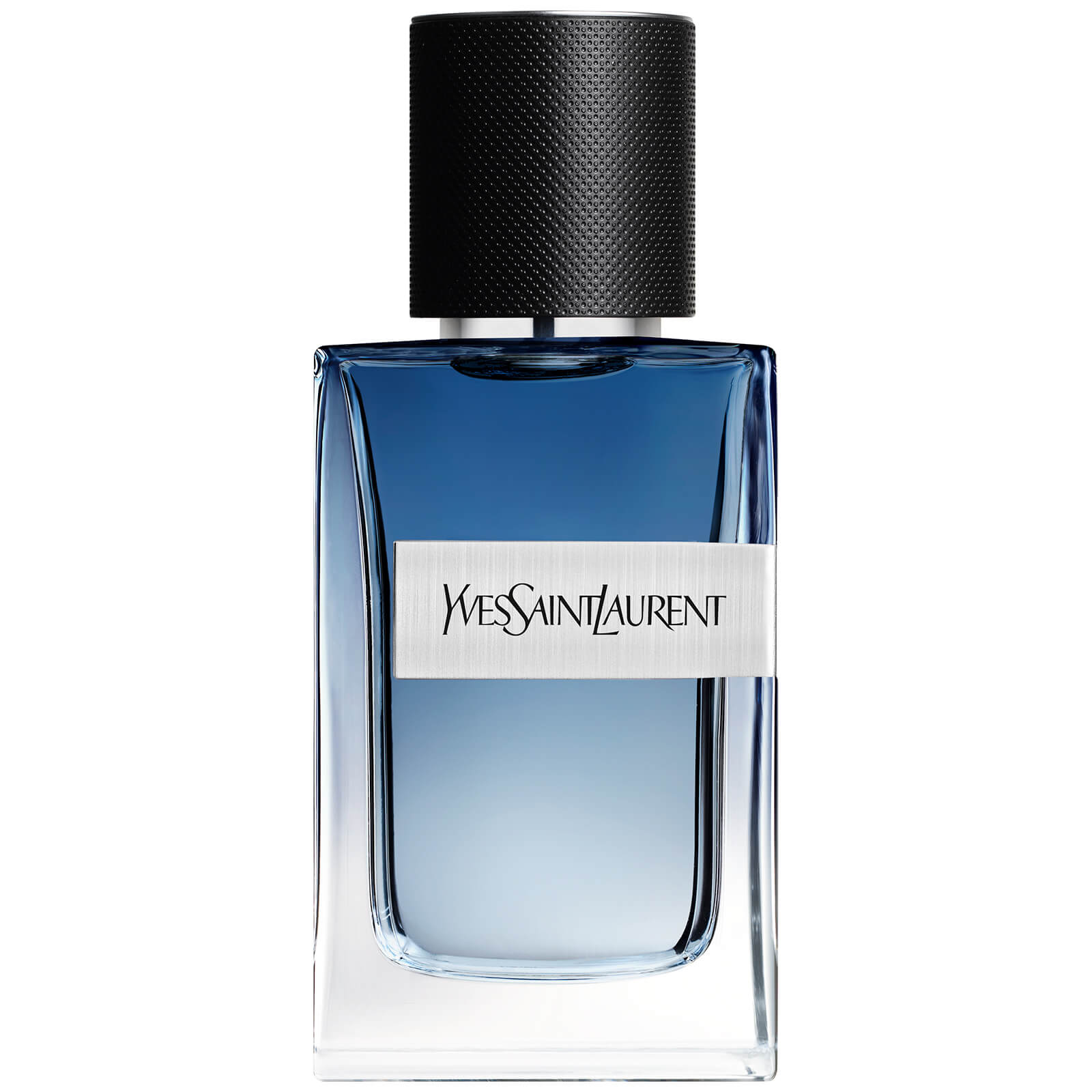 Y Yves Saint Laurent Live Intense - Eau de Toilette  60 ml
