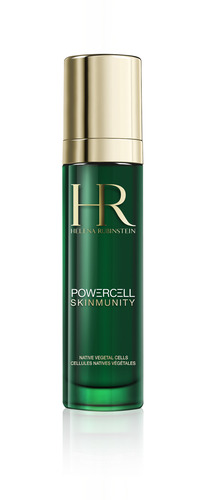 Powercell Helena Rubinstein Skinmunity Emulsion 50 ml