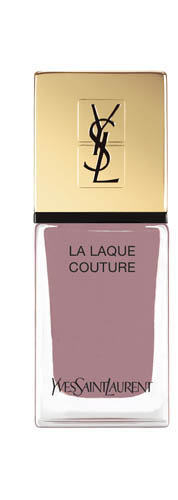 La Laque Couture Yves Saint Laurent Verniz de Unhas