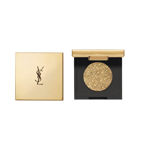 Sequin Crush Yves Saint Laurent Sombra de Olhos 1-