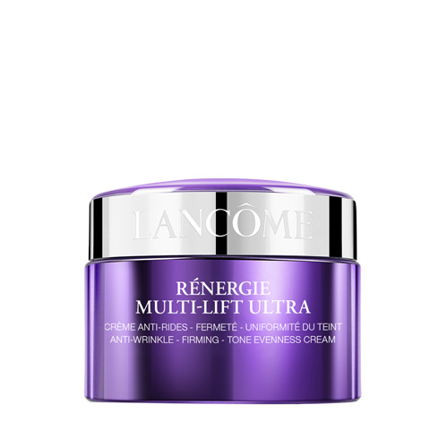Rénergie Multi-Lift Lancôme Ultra Cream 50 ml
