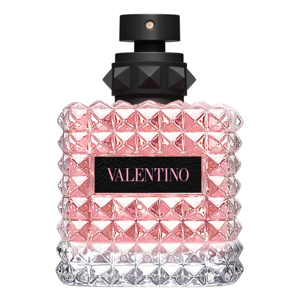 Donna Born in Roma Valentino Eau de Parfum 30 ml