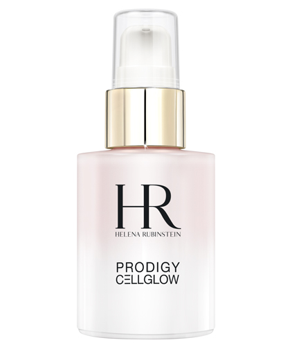 Prodigy CellGlow Helena Rubinstein Rosy UV Fluid 30 ml