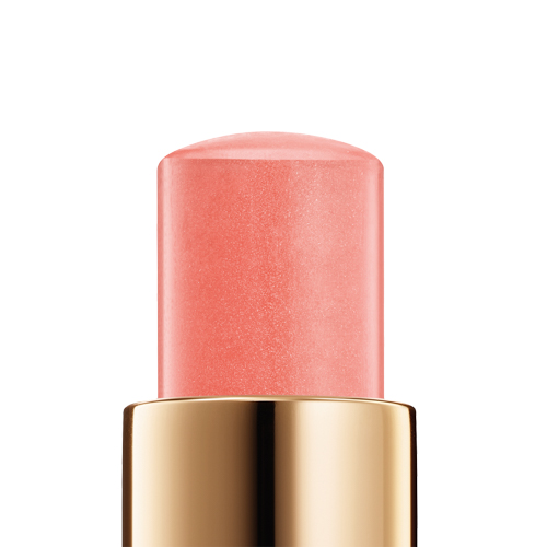 Teint Idole Ultra Wear Blush Stick  Lancôme Blush 02-Daring peach