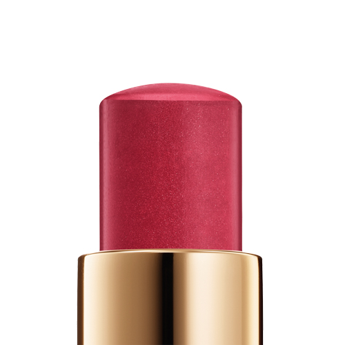 Teint Idole Ultra Wear Blush Stick  Lancôme Blush 03-Wild ruby