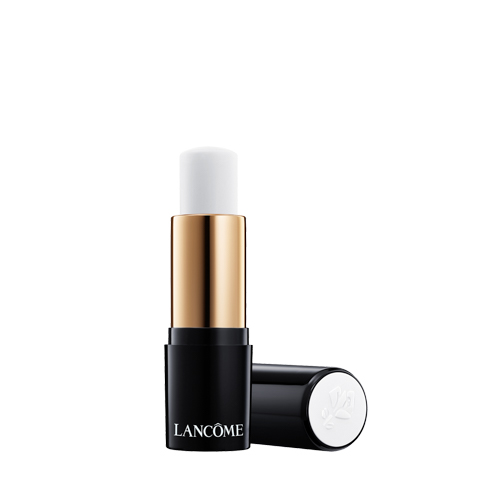 Teint Idole Ultra Wear Lancôme Stick Blur Transparent