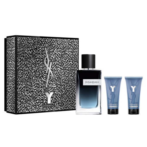 Y Yves Saint Laurent Coffret 100 ml