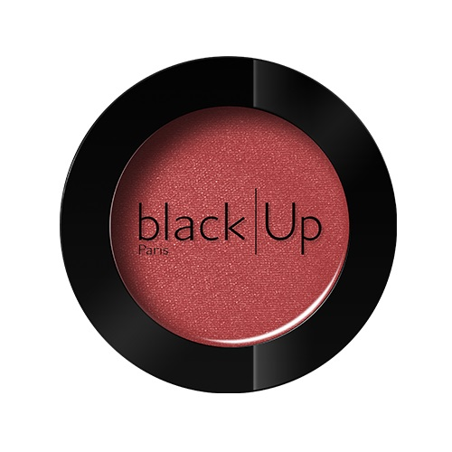Black Up Blush 11