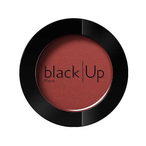 Black Up Blush 12