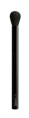 Black Up Pinceaux Strobing Brush