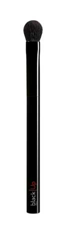 Black Up Pinceaux Eyeshadow Blending Brush