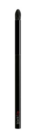 Black Up Pinceaux Eyelid Crease Brush