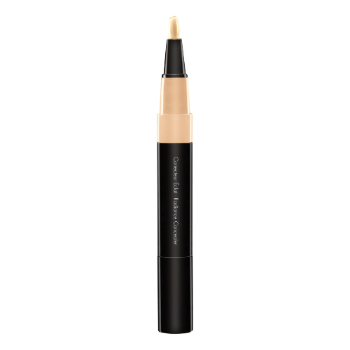 Black Up Radiance Concealer 3