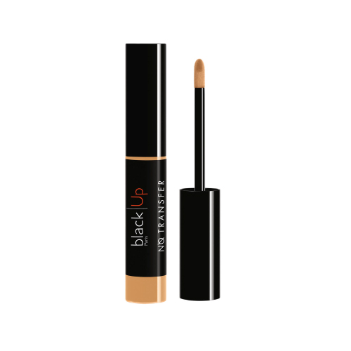Black Up No Transfer Concealer 02B