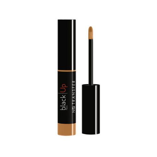 Black Up No Transfer Concealer 03B