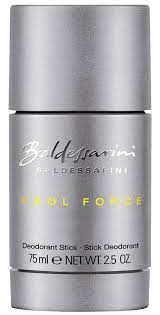 Baldessarini Cool Force DEO STICK