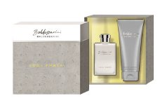 Baldessarini Cool Force DUO SET (EDT 50ML / SG 200ML)