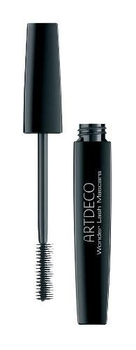 Artdeco Wonder Lash Mascara 1-Black