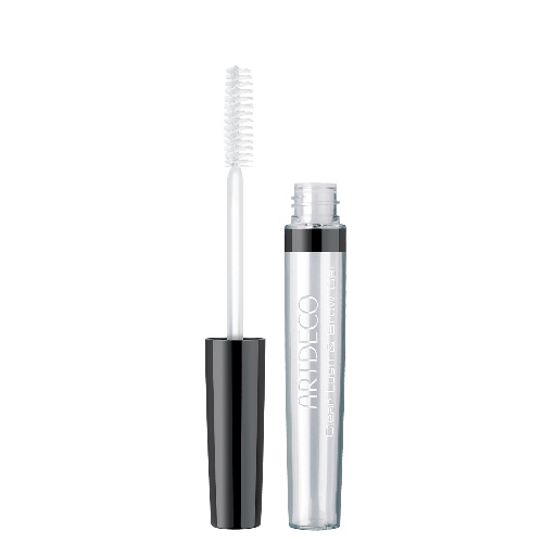 Clear Lash  Brow Gel