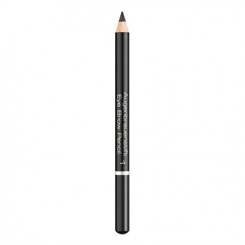 Artdeco Eye Brow Pencil 1-Black