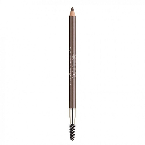 Artdeco Artdeco Eye Brow Designer 3-Medium dark