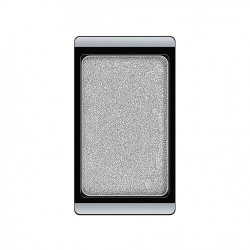 Artdeco Artdeco Eyeshadow 06-Pearly light silver grey