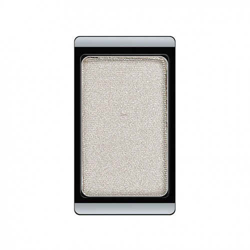 Artdeco Artdeco Eyeshadow 15-Pearly snow grey