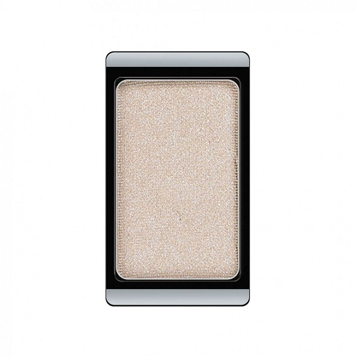 Artdeco Eyeshadow 29-Pearly light beige